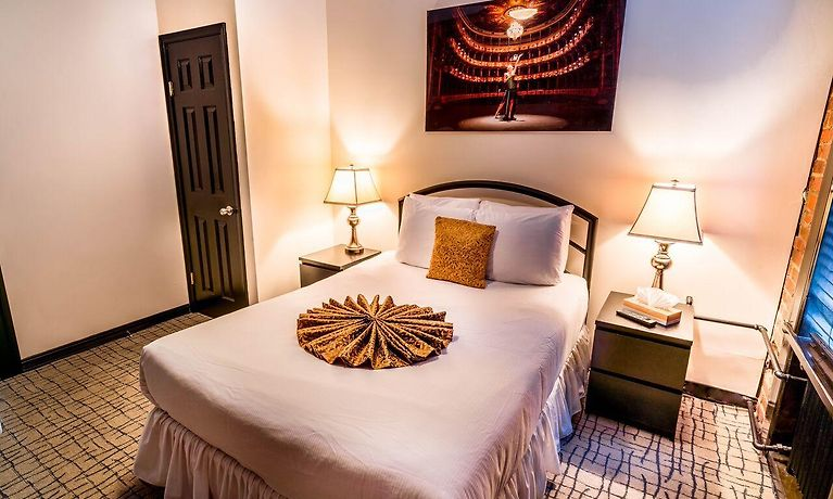 2 Royal Park Hotel New York Ny United States Lowest Booking Rates For Royal Park Hotel In New York